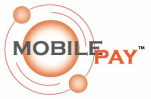 MOBILE PAY, INC.